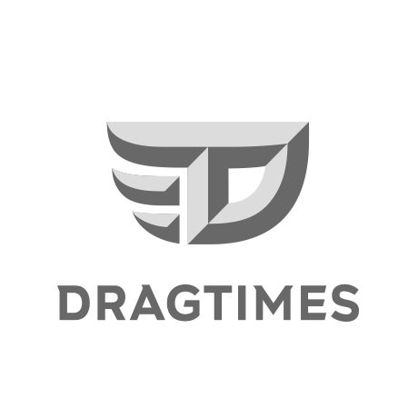 Dragtimes